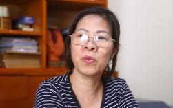 Vụ bé trai trường Gateway tử vong: Bà Quy cảm thấy rất mệt mỏi khi hay tin bị khởi tố
