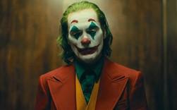 Joker, phim mới về tên hề ác nhân của DC sẽ là một siêu phẩm, bạn cứ nhìn số điểm nó nhận được thì biết