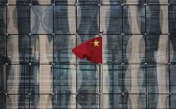 Thị trấn vô danh của Trung Quốc trở thành kinh đô sản xuất như thế nào?