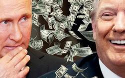 CNN: Để xây được bức tường dày bảo vệ nước Nga trước bão tố, TT Putin phải chấp nhận trả cái giá không hề rẻ