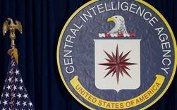 Những trò gián điệp kỳ quặc của CIA