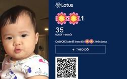 Hướng dẫn tạo link giới thiệu trên MXH Lotus: Vừa kiếm thêm nhiều fan, vừa tiện cày token dễ dàng