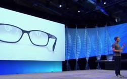 Facebook sẽ giới thiệu kính thông minh Orion vào năm 2023 - 2025 để thay thế điện thoại