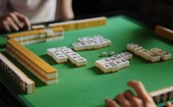 Microsoft phát triển trí tuệ nhân tạo để chơi mạt chược, thực chiến hơn 5.000 trận đã đánh ngang ngửa cao thủ thế giới