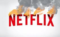 Từng là ông hoàng của thị trường xem phim trực tuyến, Netflix đang lâm vào cảnh khốn khó: Người dùng quay đầu bỏ đi, vốn hoá sụt giảm không ngừng, đối thủ ngày càng mạnh, thời hoàng kim đã đến hồi kết?