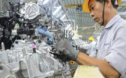 """""""Việt Nam ở đâu trong chuỗi giá trị toàn cầu?"""", câu trả lời và lời khuyên đặc biệt từ World Bank"""