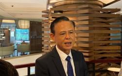 80% nông sản Việt xuất khẩu nhờ thương hiệu nước ngoài, Bộ Nông nghiệp nói gì?