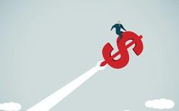Góc kinh tế học: Tại sao tăng lương có thể khiến lao động lười hơn?