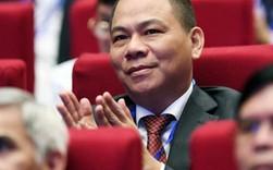 Việt Nam nằm trong top có tốc độ tăng trưởng tài sản trên mỗi người trưởng thành lớn nhất thế giới