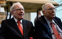 Cánh tay phải của Warren Buffett 3 bí mật thành công mà ai cũng có thể áp dụng, điều thứ nhất đã tạo nên cặp đôi hoàn hảo của giới đầu tư