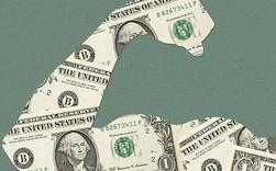 Nền kinh tế toàn cầu không thể được cứu khỏi vực thẳm suy thoái vì đồng USD quá mạnh?