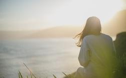 Chuyên gia cho biết: Phụ nữ không kết hôn và không sinh con chính là những người hạnh phúc nhất