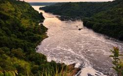 Khám phá bất ngờ: Sông Nile 30 triệu năm tuổi có thể trở thành công cụ nghiên cứu địa chất đắc lực cho khoa học