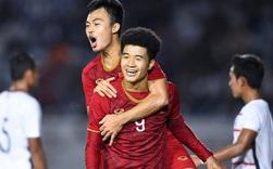 Trước thềm trận chung kết lịch sử, truyền thông Indonesia e ngại phẩm chất đặc biệt của U22 Việt Nam, lo đội nhà lại toang theo kịch bản cũ