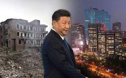 Mặc Mỹ chỉ trích là giả nghèo giả khổ, TQ khẳng định mình vẫn chưa giàu: Bắc Kinh lập luận ra sao?