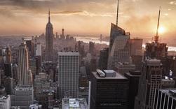 Bloomberg: Những bằng chứng này sẽ cho thấy năm 2019 khiến kinh tế toàn cầu bầm dập ra sao