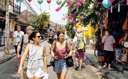 18 triệu lượt khách quốc tế đến Việt Nam, các thị trường chính đều tăng mạnh năm 2019