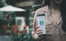 Cà phê chưa chuẩn vị, menu không phù hợp, giá lại 'trên trời': Những yếu tố khiến ông lớn Starbucks 'nhọc nhằn' ở Việt Nam
