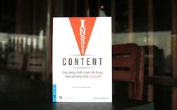 Inbound Content - Sản xuất nội dung theo cách các công ty quảng cáo chuyên nghiệp