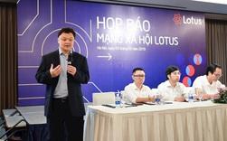 Mạng xã hội Việt mong sớm có cơ chế bình đẳng giữa doanh nghiệp nội và ngoại