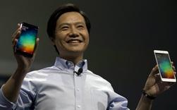 Đồ Tàu tốt với giá rẻ giật mình, kèn cựa hết thảy các đại gia Samsung hay Apple, công thức của Xiaomi là gì?