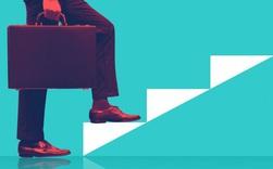 Thực trạng báo động hiện nay: Phần lớn các công ty đều thừa chủ và thiếu trầm trọng lãnh đạo có tầm nhìn