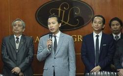 Thanh tra Chính phủ kết luận như thế nào về 9 dự án bất động sản của Công ty Lã Vọng?