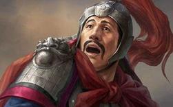 Gián điệp lớn nhất bên cạnh Lưu Bị, không những không bị Gia Cát Lượng phát hiện mà còn hại chết Quan Vũ