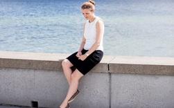 Cô gái Đan Mạch bỏ việc ở công ty danh tiếng McKinsey để startup, thành bà chủ kinh doanh đồ ăn thừa cho 18 triệu thực khách