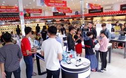Doanh thu online của FPT Retail tăng trưởng 60%