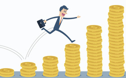 CEO ITviec chỉ ra 3 bước thương lượng để bất cứ ai cũng có thể nhận được mức lương cao hơn trong năm mới