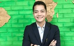 CEO HayBike - hãng xe đạp có trợ lực điện made in Vietnam: Với startup chúng tôi, kiếm tiền không phải mục đích cuối cùng, đó chỉ là công cụ và thước đo để đạt đến ước mơ!