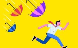 Năm mới bớt hô hào khẩu hiệu, sống cần thực tế hơn: 5 bước đẩy lùi virus 'Trì Hoãn', 'ăn không ngồi rồi' ở người trẻ!