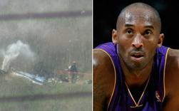 Tiết lộ từ cựu phi công lái máy bay cho Kobe Bryant: Chiếc trực thăng giống như một siêu xe limousine, an toàn tuyệt đối