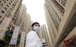 Virus corona mới chưa gây ra tình trạng khẩn cấp quốc tế, đây mới là 2 dịch bệnh đang được WHO đánh giá nguy hiểm hơn