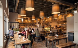 5 xu hướng kinh doanh F&B đáng chú ý trong năm 2020, tất cả các chủ nhà hàng, quán ăn lớn nhỏ không thể bỏ qua