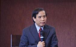Giảng viên người Việt tại ĐH Singapore: Việt Nam hoàn toàn có thể lặp lại kỳ tích của Hàn Quốc với 4 lợi thế đặc biệt và 3 cơ hội chưa từng có