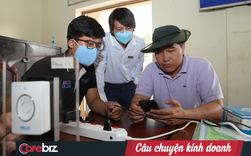 Các doanh nghiệp Việt marketing trong 'bão' Corona: Startup rau hữu cơ bán thêm gel rửa tay, ngân hàng mở gói vay ưu đãi cho ngành y tế, công ty khóa tặng chuông cửa thông minh cho bệnh viện