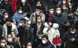 """New York Times: Vừa mới chớm hồi sinh, kinh tế thế giới đã phải chịu một đòn """"trời giáng"""" của coronavirus"""