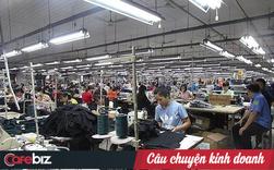 Doanh nghiệp, hộ gia đình sản xuất kinh doanh mới thành lập, trường phổ thông và mầm non công lập được miễn lệ phí môn bài