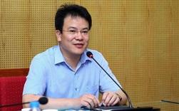 Thứ trưởng KHĐT: Đã tính đến gói hỗ trợ thúc đẩy kinh tế sau dịch Corona