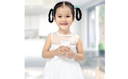 Sữa dưỡng chất tốt từ Nhật Bản: Chọn sao cho đúng?