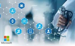 """Microsoft tiên phong đầu tư dự án """"AI trong y tế"""", tham vọng nhận dạng và điều trị sớm bệnh hiểm nghèo, tiết kiệm cho các quốc gia hơn 150 tỷ USD vào năm 2025"""