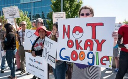 Cựu sếp Google tự bóc phốt: Không thể tin công ty này vì họ đã đánh mất chính mình!