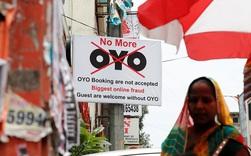 Kỳ lân OYO được SoftBank đầu tư sa thải hàng nghìn nhân viên