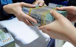 Tiếp tục trong danh sách theo dõi thao túng tiền tệ của Mỹ: Chuyên gia đưa ra 4 hàm ý chính sách đối với Việt Nam