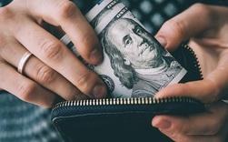 7 thứ đầu tư càng sớm càng có lãi, khư khư giữ tiền chỉ có thiệt: Đồng tiền đi trước chính là đồng tiền khôn!