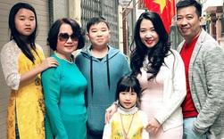 Con hỏi Sao Tết phải về thăm ông bà, không đi du lịch, nhà văn Hoàng Anh Tú trả lời đầy tâm phục trước thực trạng nhiều gia đình... trốn Tết