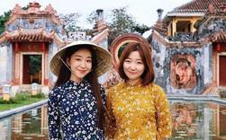 Thái Lan, Việt Nam, Đài Loan trên đường đua khốc liệt 'giành khách'