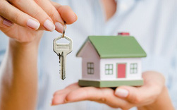 Nhà tư vấn tài chính cá nhân hàng đầu: Mua nhà sẽ là khoản đầu tư tồi tệ cho năm 2020!